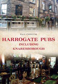 Harrogate-Pubs