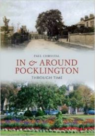 In and Around Pocklington by Paul Chrystal
