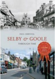 Selby and Goole by Paul Chrystal