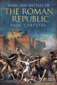 Wars and battles of the roman republic