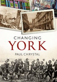 changing-york-by-paul-chrystal