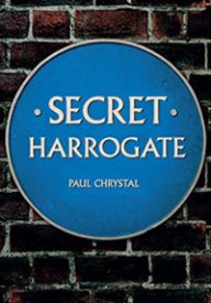 secret-harroagte-by-Paul-Chrystal
