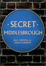 secret middlesborough