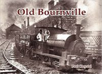 old_bournville_by_paul_chrystal