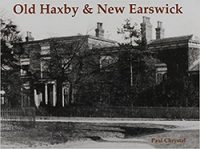 old_haxby_new_earswick_by_paul_chrystal