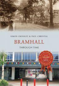 Bramhall_TT_Cover_P1