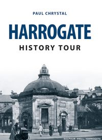 Harrogate_History_Tour_Cover_P1