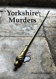 York murders-paul-chrystal