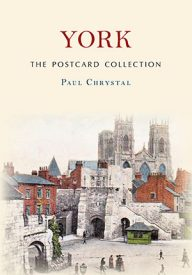 york_the_postcard_collection_cover_p1