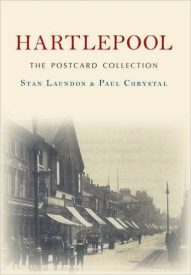 hartlepool-postcards