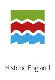 histroic-england-logo