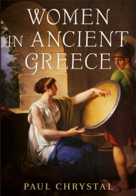 women-in-ancient-greece-paul-chrystal