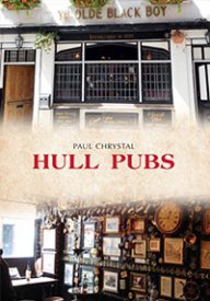 hull-pubs-by-Paul-Chrystal