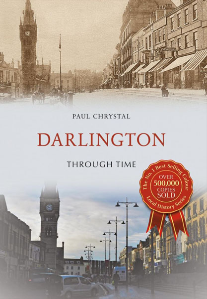 DArlington-through-time-paul-chrystal