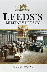 LEEDS MILITARY LEGACY pbk.indd