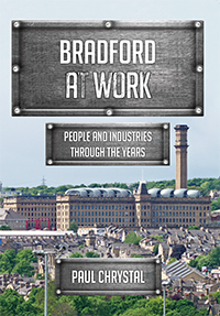 bradford-at-work-paul-chrystal