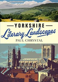 york-literary-landscapes-paul-chrystal