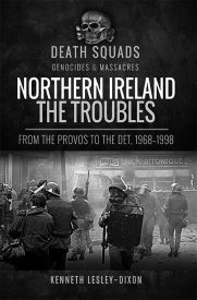 D/S NORTHERN IRELAND cover.indd