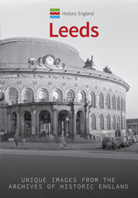 historic-england-leeds-by-Paul-Chrystal