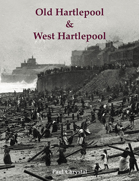 Old-and-West-hartlepool-paul-chrystal