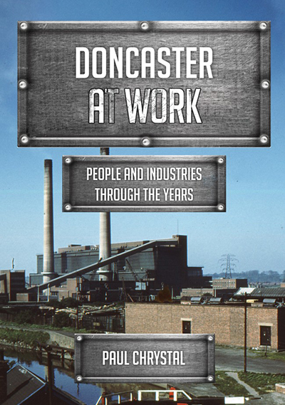 doncaster-at-work-paul-chrystal